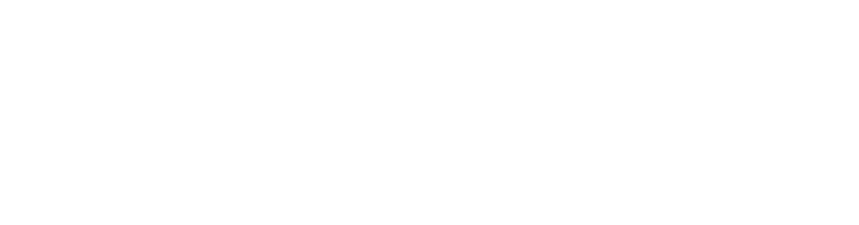 Community Foot Care